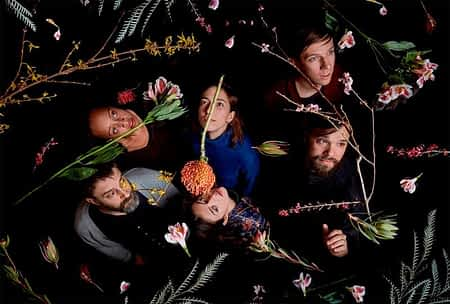 DIRTY PROJECTORS – And the winner is…