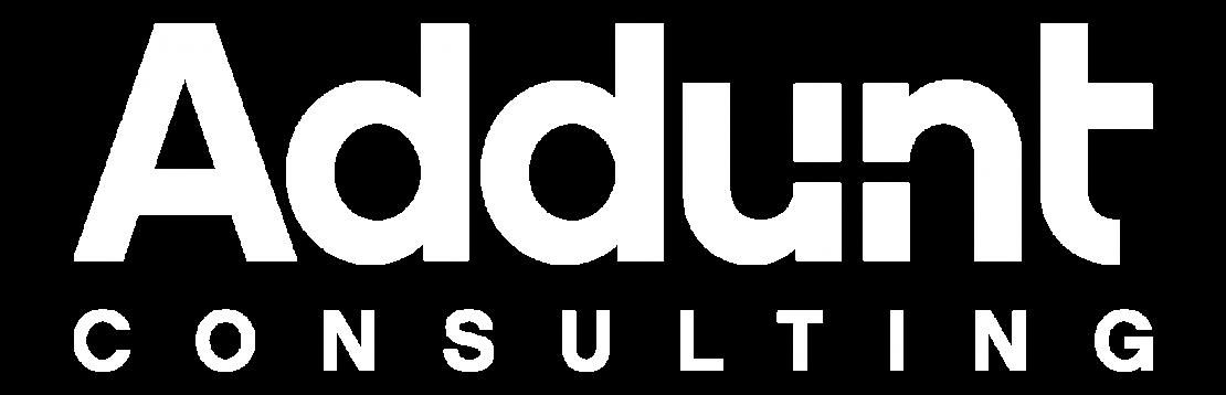 Addunt Consulting